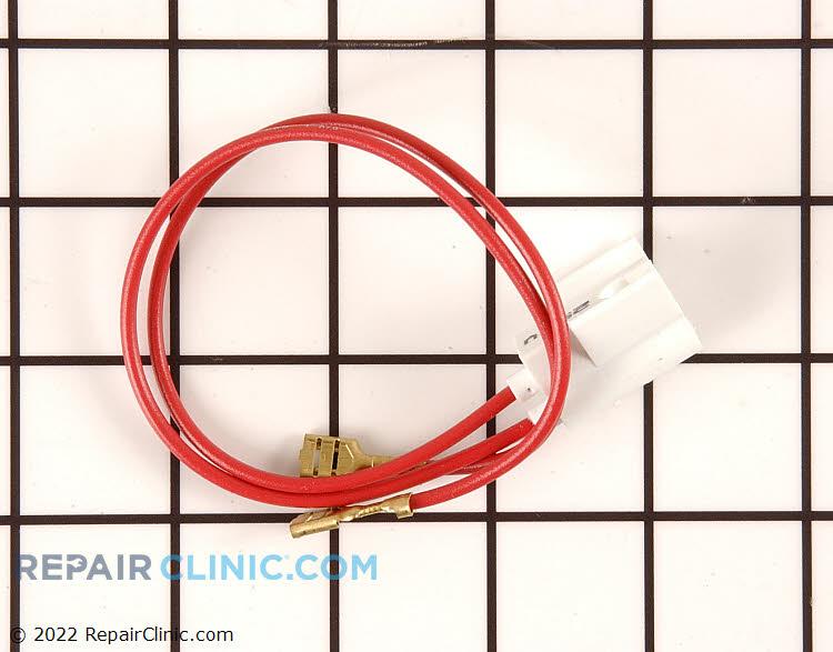 Light Socket W10139459       Alternate Product View