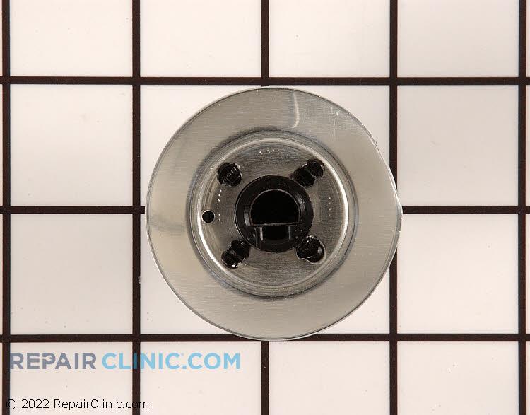 Control Knob 5303017001      Alternate Product View