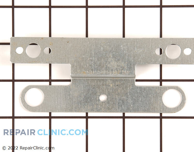 Support Bracket 71002046        Alternate Product View
