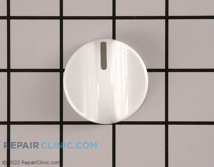 Knob 316025106       Alternate Product View