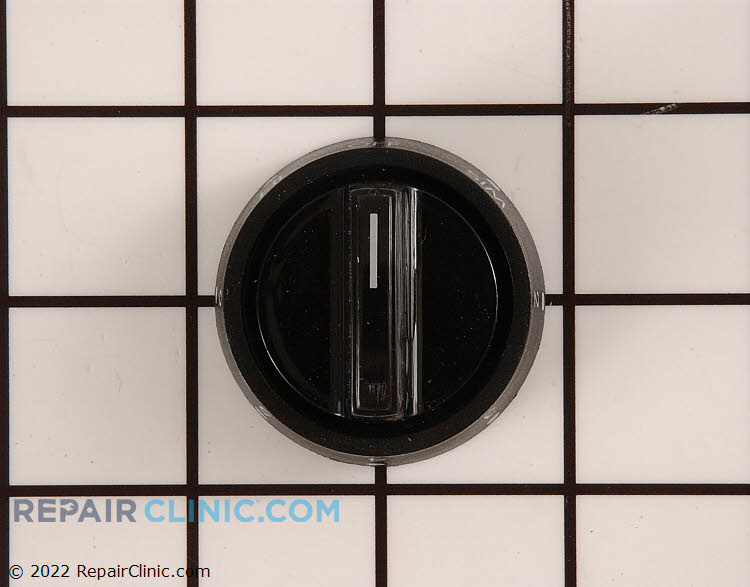 Control Knob 5303305604 Alternate Product View