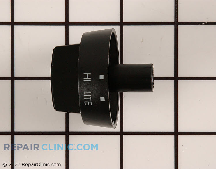 Control Knob 316009008       Alternate Product View
