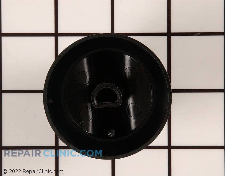 Control Knob 316109512 Alternate Product View