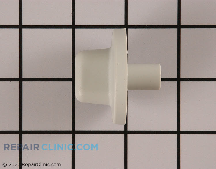 Control Knob WP71001653 Alternate Product View