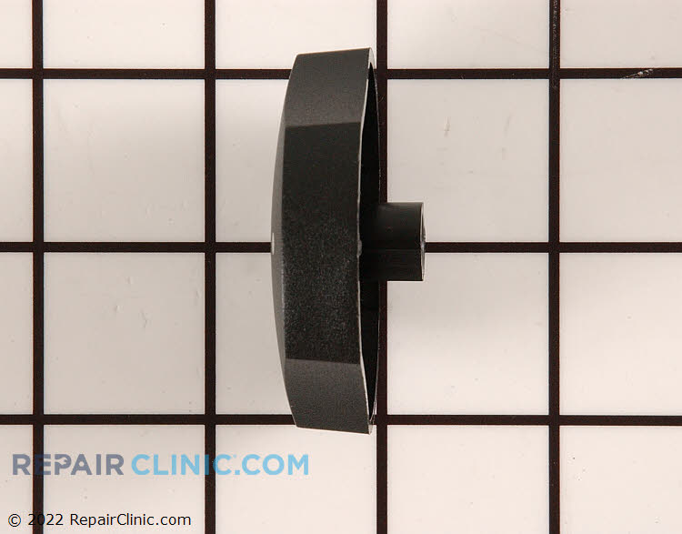 Control Knob WP74009592 Alternate Product View