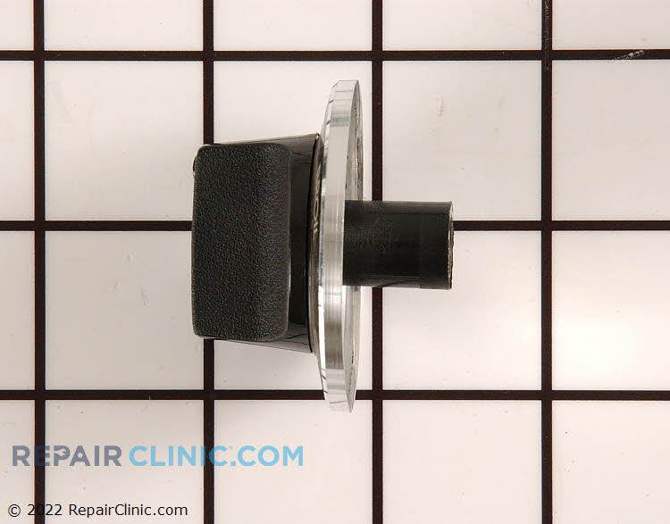 Selector Knob 316019167       Alternate Product View