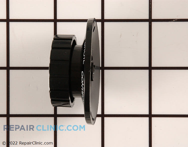 Selector Knob WP703502 Alternate Product View