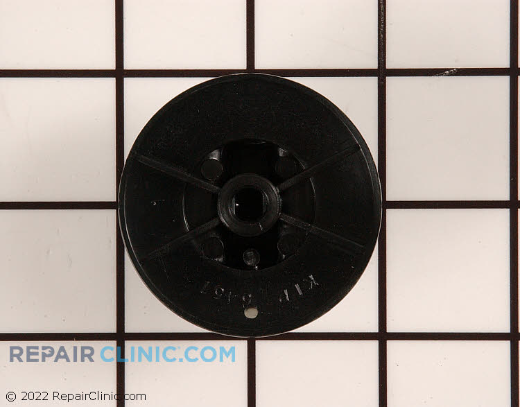 Thermostat Knob 5303285940 Alternate Product View