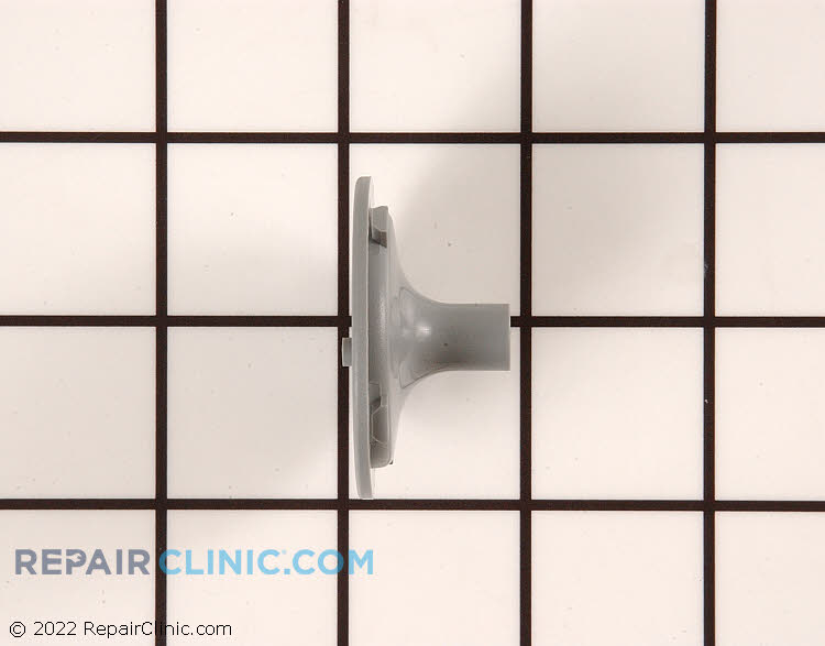 Wash Arm Bearing 8057070-77      Alternate Product View