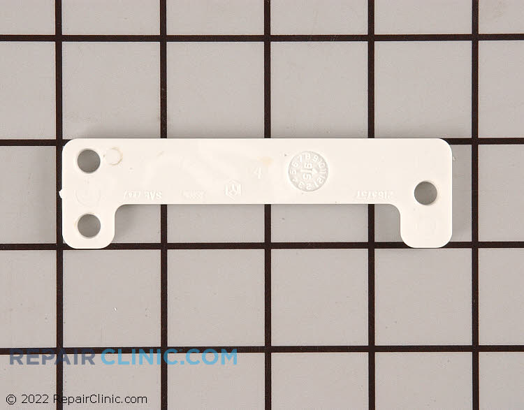 Hinge Shim 2163757         Alternate Product View