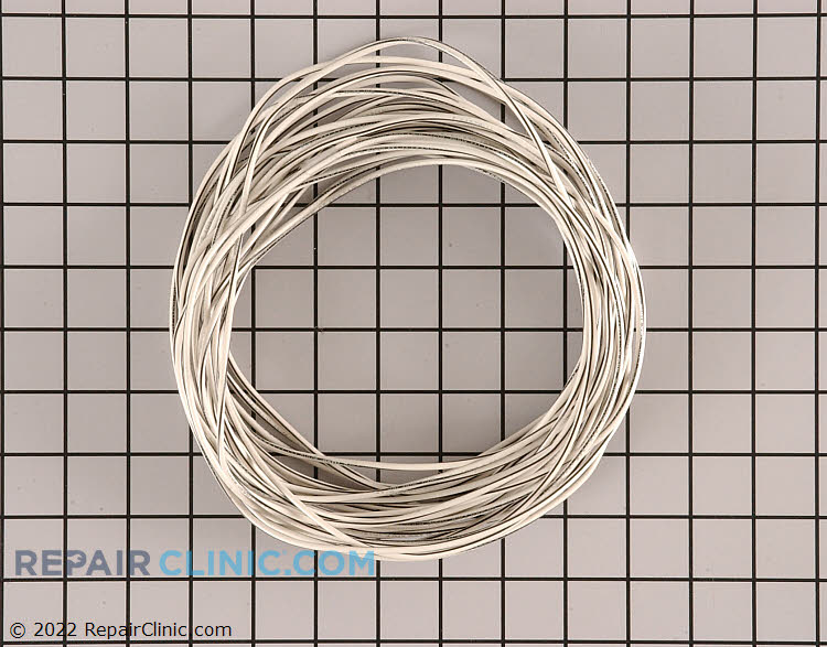 Wire, Receptacle & Wire Connector WH19X163 Alternate Product View