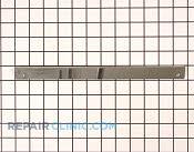 Trim Piece - Part # 1171925 Mfg Part # S93650008