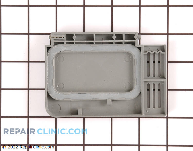 Dispenser Lid 8071918         Alternate Product View