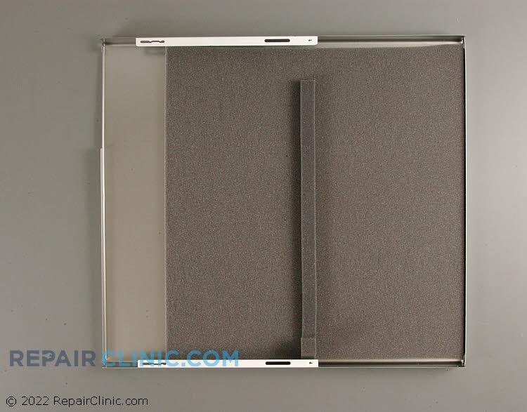 Door Panel 154359006 Alternate Product View