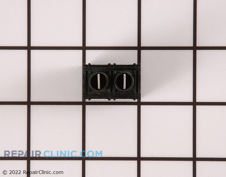 Wire, Receptacle & Wire Connector 000-0814-135 Alternate Product View