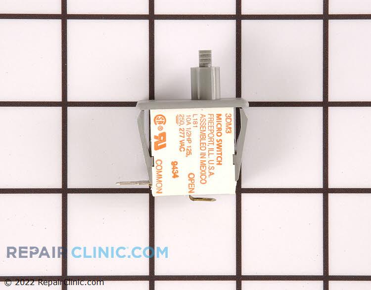 Bracket & Flange 3060220         Alternate Product View