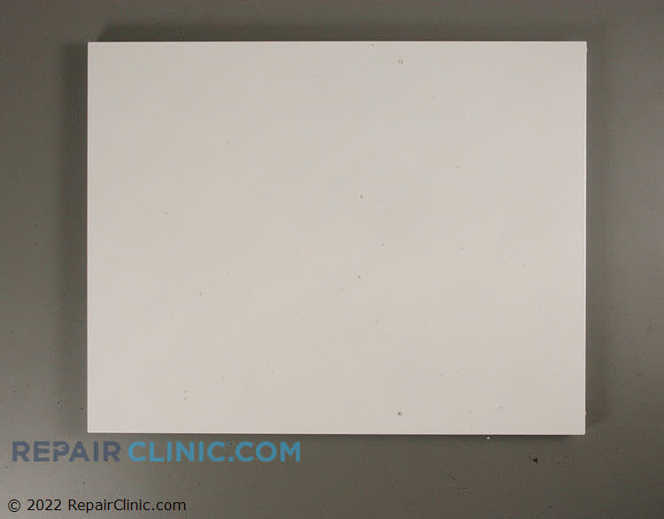 Panel 61002822 Alternate Product View