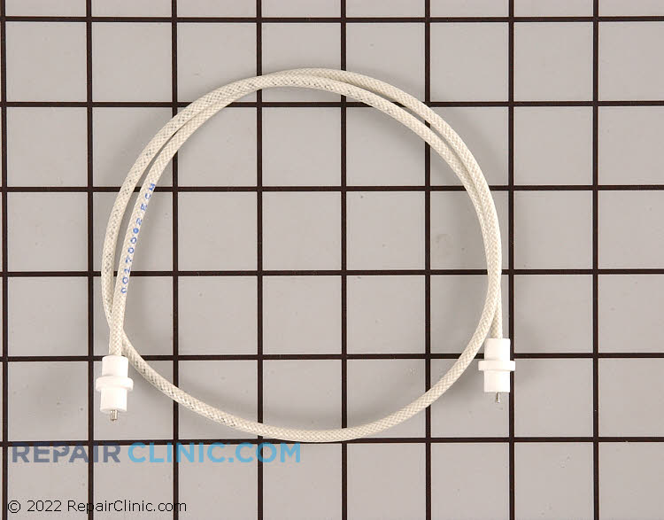 Spark Electrode 5303210548      Alternate Product View