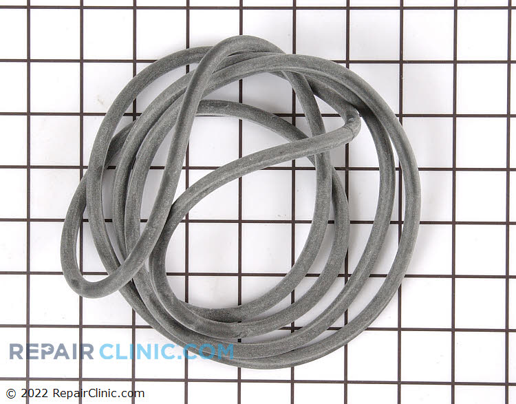 Gasket WP8181673 Alternate Product View