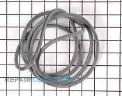 Gasket - Part # 906467 Mfg Part # WP8181673