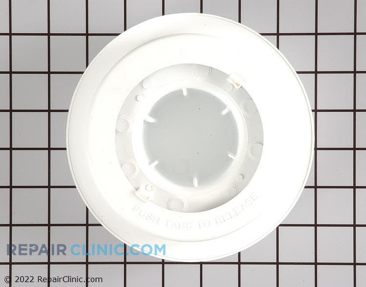 Fabric Softener Dispenser 35-2550 Alternate Product View