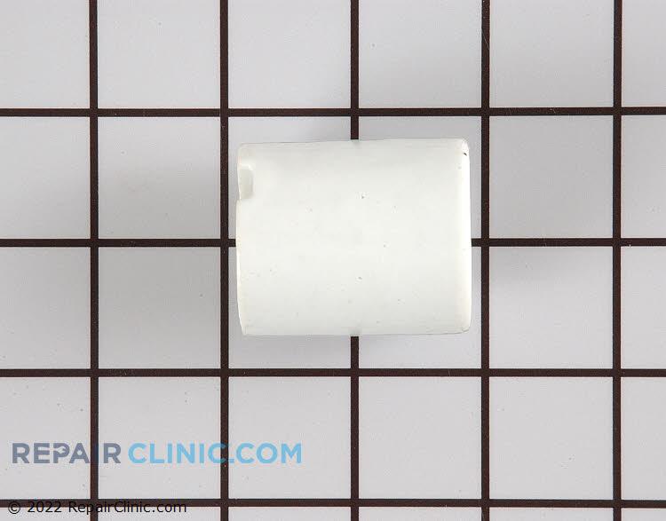 Light Socket 00414446 Alternate Product View