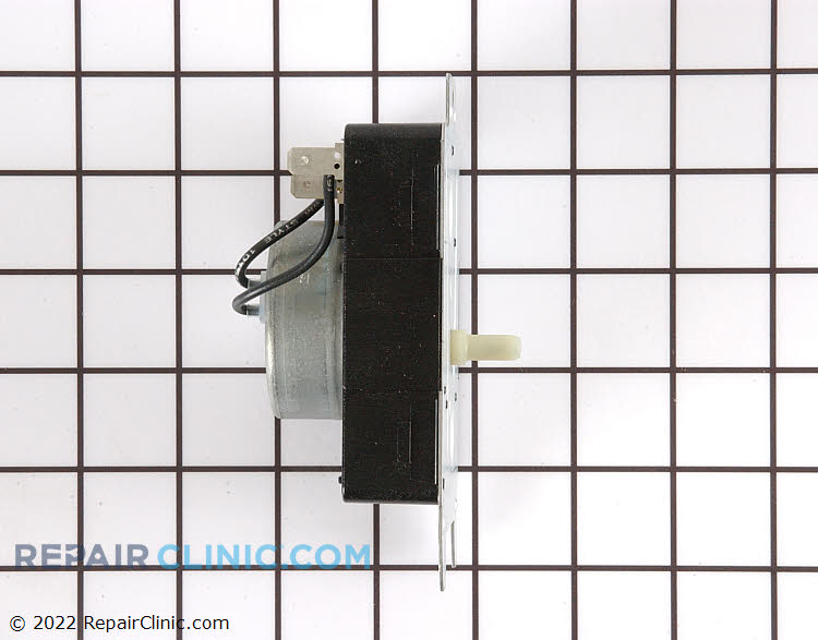 Timer WE4X795 Alternate Product View