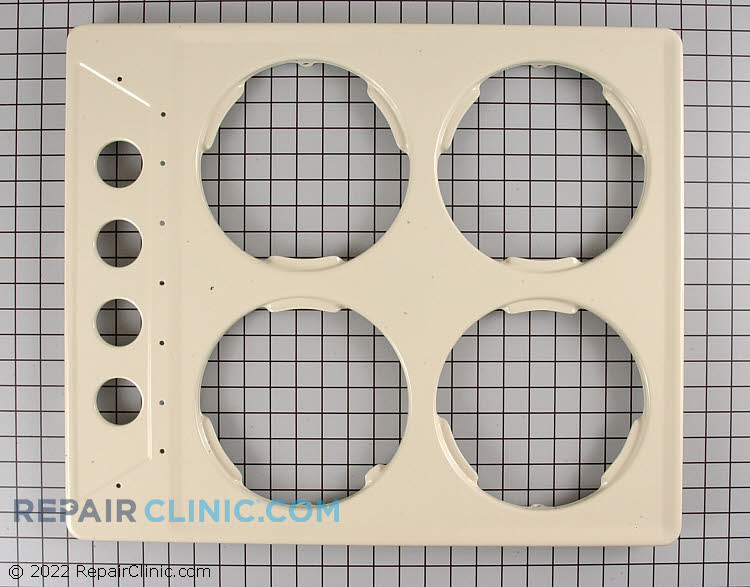 Cooktop R0703270 Alternate Product View