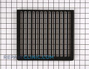 Grill Grate - Part # 1939618 Mfg Part # WP7518P054-60