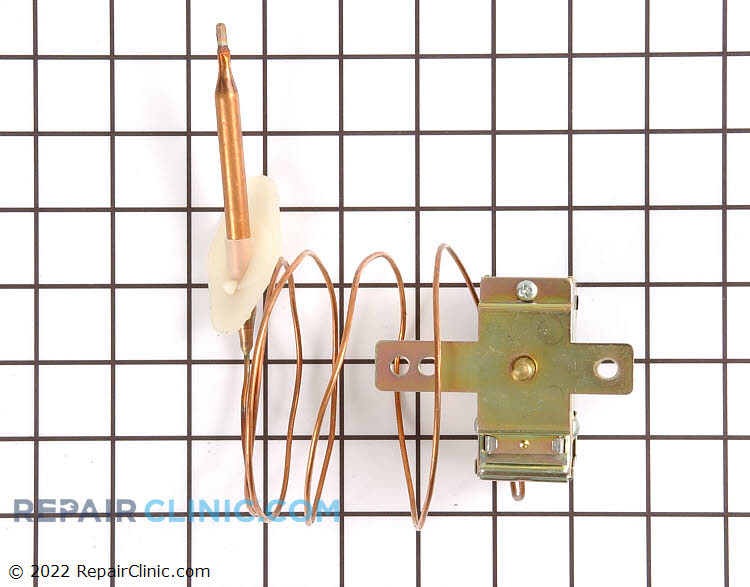Temperature Control Thermostat 279136 Alternate Product View