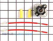 Thermostat - Part # 2895 Mfg Part # WP694674