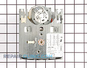 Timer - Part # 1173 Mfg Part # WP3946471