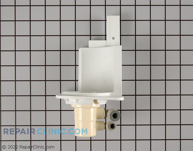 Water Filter Housing 2210510 Alternate Product View