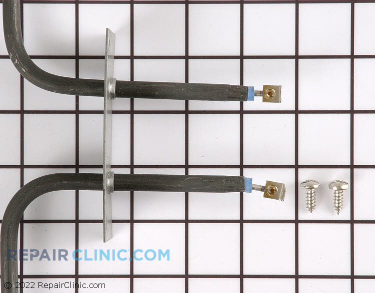 Broil Element WPY04000042 Alternate Product View