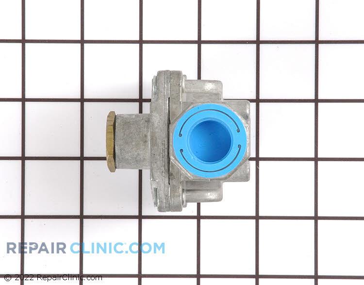 Pressure Regulator 77001068        Alternate Product View