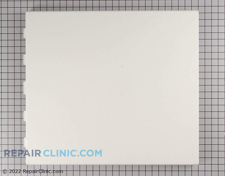 Outer Door Panel 00680001 Alternate Product View