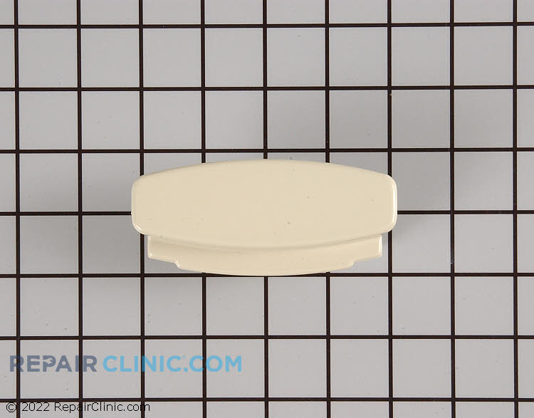 Door Handle 314974          Alternate Product View
