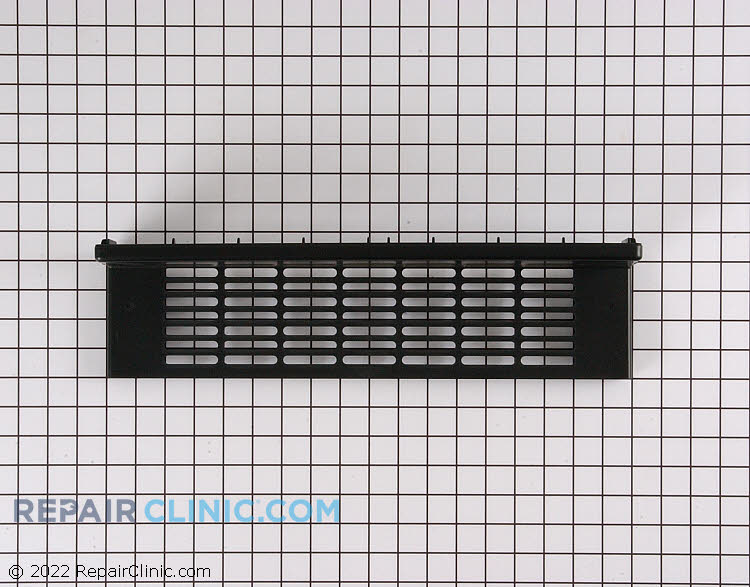 Grille & Kickplate 2208366B Alternate Product View