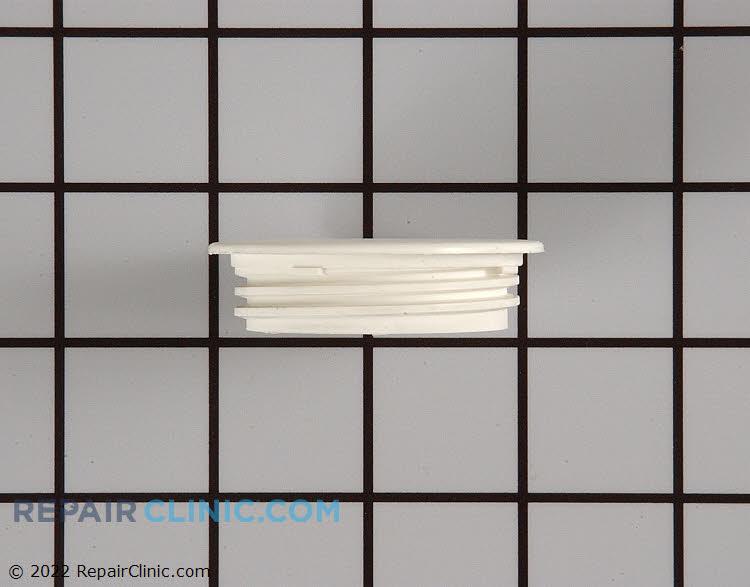 Plug Y913092         Alternate Product View