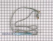 Power Cord - Part # 793576 Mfg Part # 40095301