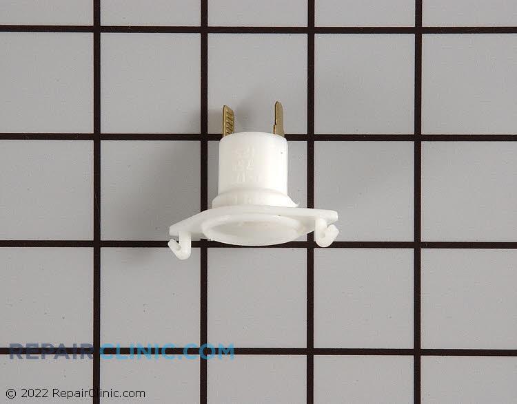 Light Socket WE4X810 Alternate Product View