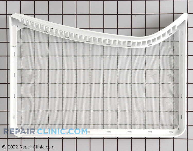 Lint Filter 33001167 Alternate Product View
