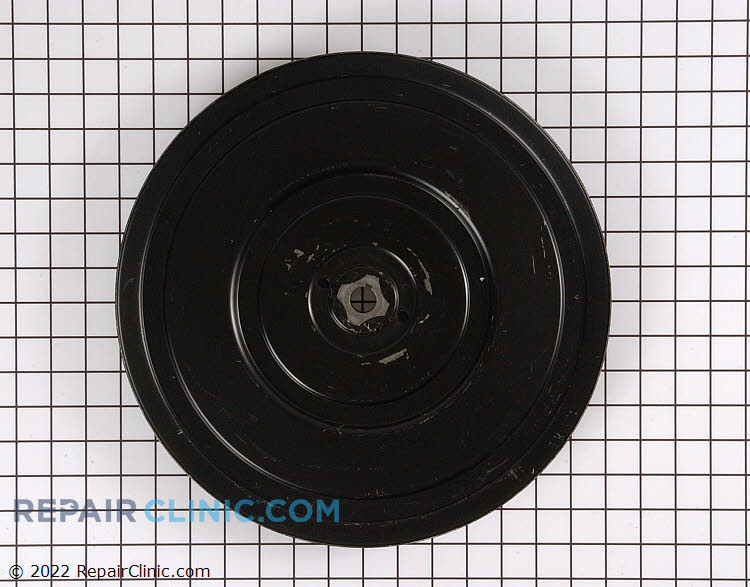 Idler Pulley M406380         Alternate Product View