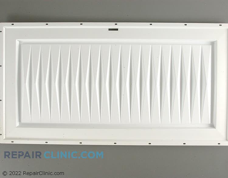 Inner Door Panel 216061800 Alternate Product View