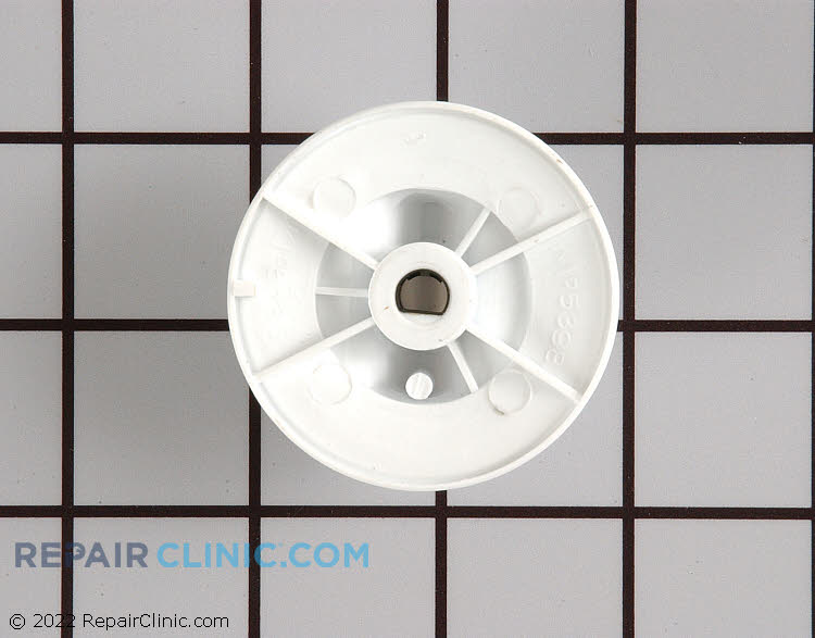Selector Knob 7739P048-60     Alternate Product View
