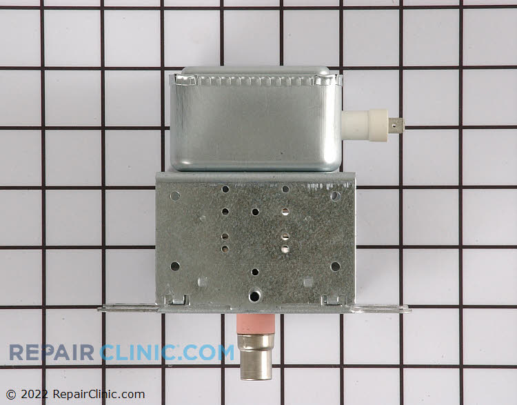 Triac, Diode & Resistor RVMZA310WRZZ Alternate Product View