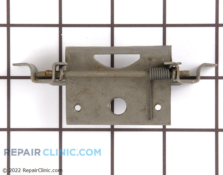 Door Latch 63-4893 Alternate Product View