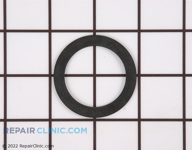 Gasket 1144ISE         Alternate Product View