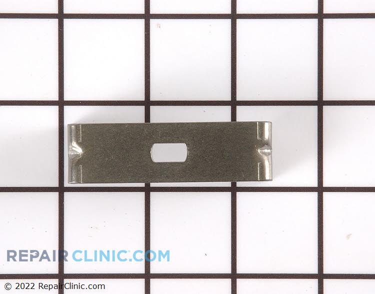 Fastener W10819546 Alternate Product View