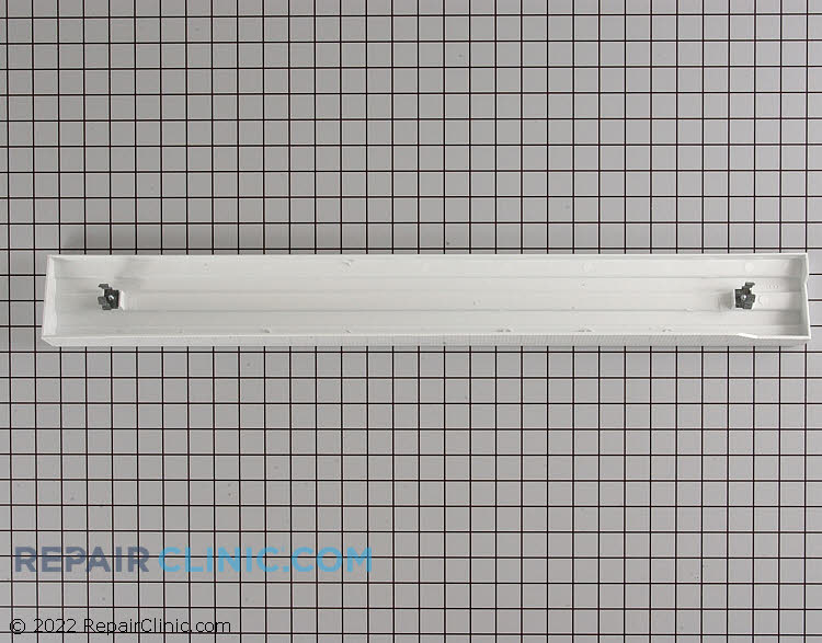 Hinge Pin WH1X2245        Alternate Product View